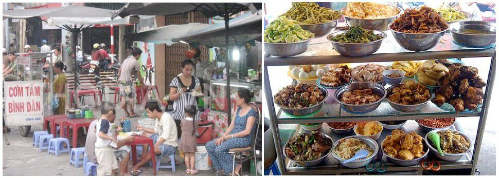 Shallow Pockets: How to travel Vietnam on a budget | XO Tours Blog