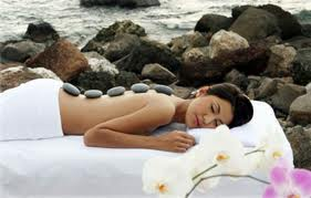 A Guide to Vietnam Massage Parlors | XO Tours Blog