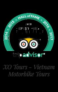 Adventurous Vietnam Tours Led by Women - XO Tours